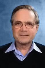 Karl-Kern – Gründer des Familienunternehmens