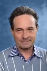 Michael Kern – Betriebsleiter